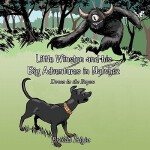 预订 Little Winston and His Big Adventures in Natchez: Down i
