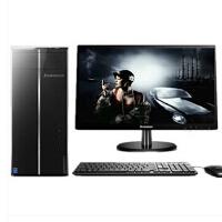 联想(Lenovo) A6-7400K(3.5主频)/4G内存/1T硬盘/无光驱/集成显卡 win8 DVD光驱 集成