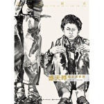 【TH】画室探访―盛天晔的艺术世界 盛天晔 湖北美术出版社 9787539464473