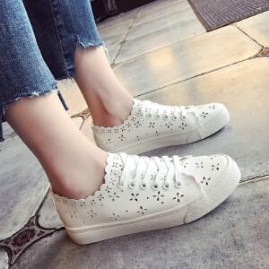 ELEISE美国艾蕾莎新品059-T-7080休闲女士乐福鞋