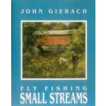 预订 Fly Fishing Small Streams [ISBN:9780811722902]