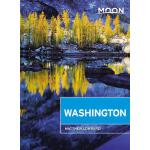 预订 Moon Washington [ISBN:9781631218910]