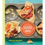 Savory Bites Meals You Can Make in Your Cupcake Pan ISBN:97