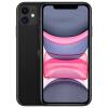 【当当自营】Apple 苹果 iPhone11 苹果2019年新品 全网通手机【可用当当礼卡】
