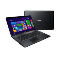 华硕(ASUS) A751LX5200 17.3英寸 i5-5200 GTX950M显卡 4G 1TB 2G独显 全高