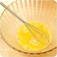 家用蛋糕奶油咖啡搅拌器陶瓷餐具厨房不锈钢打蛋机打蛋器