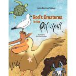 【预订】God's Creatures in the Oil Spills