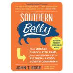 预订 Southern Belly: A Food Lover's Companion [ISBN:978156512