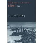 预订 Thomas Stearns Eliot, Poet [ISBN:9780521467506]