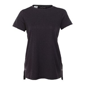 adidas阿迪达斯新款女子运动常规系列圆领T恤BP6713