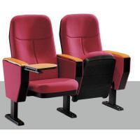 鑫宣美XM-Y035礼堂椅剧院椅