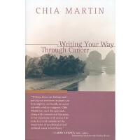 预订 Writing Your Way Through Cancer [ISBN:9781890772000]