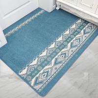 地�|�T�|�M�T�T�d家用地毯入�糸T�|子�P室�M�舴阑�免洗