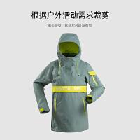 �Z��m滑雪服女2020冬季�敉饪购�保暖�伟咫p板NSJAS2801S