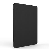 新品首发 当当阅读器 Light 高清版 300PPI 纯平 电子书 电纸书 霍尔感应保护套 黑色