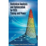 预订 Statistical Analysis and Optimization for Vlsi: Timing a