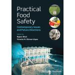 预订 Practical Food Safety: Contemporary Issues and Future Di