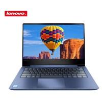 联想小新潮7000 14英寸酷睿八代i5笔记本电脑学生超极本固态轻薄游戏本商务办公本 i5-8250U 8G 1T+25