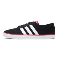 Adidas阿迪达斯男鞋 NEO运动休闲鞋 B74535 现