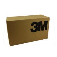3M净水器官方配件包 原装前置包 家用直饮机配件龙头前置滤瓶pp棉