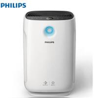 飞利浦(PHILIPS)空气净化器 KJ330F-B06(AC2886/00)家用除甲醛除雾霾除过敏原PM2.5