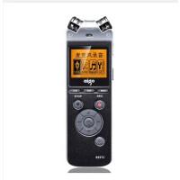 爱国者 录音笔8G正品微型 R5572 专业高清录音笔降噪远距 2100H 8G