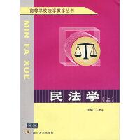 民法学(上)