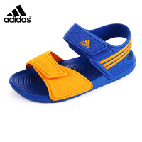 【券后价:179元】阿迪达斯adidas童鞋儿童休闲运动鞋特卖清仓S74682