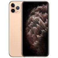 【当当自营】Apple 苹果 iPhone 11 Pro Max 苹果2019年新品 全网通手机【可用当当礼卡】