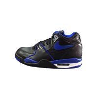 Nike耐克男鞋新款FLIGHT 乔4兄弟气垫休闲板鞋 CS