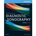 预订 Workbook for Textbook of Diagnostic Sonography [ISBN:978