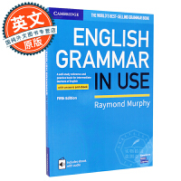 English Grammar in Use Book with Answers and Interactive eB