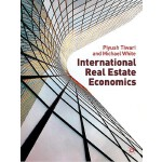 预订 International Real Estate Economics [ISBN:9780230507593]