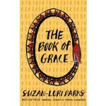 预订 The Book of Grace [ISBN:9781559364058]