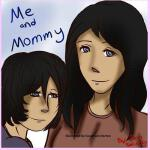 预订 Me and Mommy [ISBN:9781978240513]