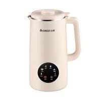 HAIPAI海牌AP-D07豆浆机多功能磨豆浆机1.5L米糊机家用五谷辅食机料理机