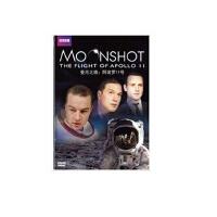 登月之旅阿波罗11号DVD1*1 BBC TS