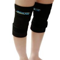 冬泳游泳潜水浮潜护膝 3MM 加厚保暖护膝 保护关节防划伤