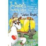 预订 T-Bone 's Traveling Circus [ISBN:9781457553110]