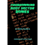 预订 Programming Boot Sector Games [ISBN:9780359816316]