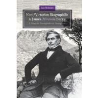 预订 Neo-/Victorian Biographilia and James Miranda Barry: A S
