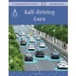 【预订】Self-Driving Cars
