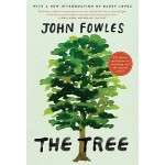 预订 The Tree [ISBN:9780061997778]
