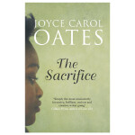 【中商原版】牺牲 英文原版 The Sacrifice / Harper Collins UK