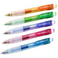 百乐(Pilot)摇摇自动铅笔#HFGP-20N-SL/0.5毫米
