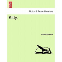 预订 Kitty. [ISBN:9781241403409]