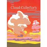 【预订】The Cloud Collector's Handbook