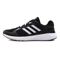 Adidas阿迪达斯男鞋 duramo运动休闲透气耐磨跑步鞋 BA8078
