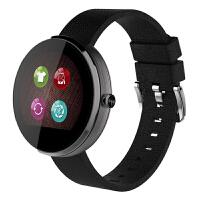 智能运动健康心率手环手表男女触控屏幕防水蓝牙通话计步器