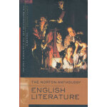 Norton Anth of English Literature 8e Vol C (ISBN=9780393927